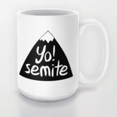 yosemitemug