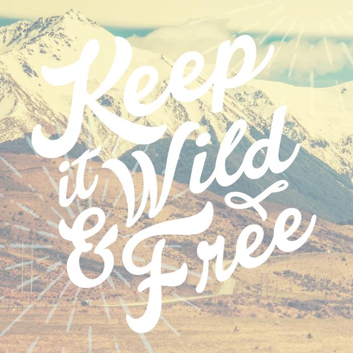 Keep_It_Wild